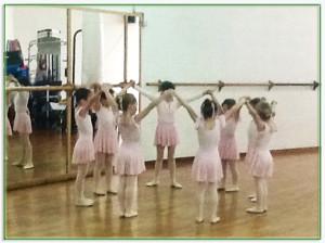 foto_danza_2_riq